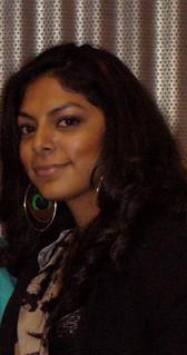 VanessaSerpas