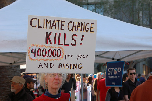 climate change kills-400,000.jpg