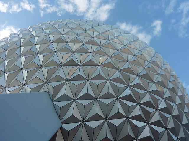 Walt Disney World - Le rêve dans la main.... - Page 3 8492264814_1c3c9a1b02_z