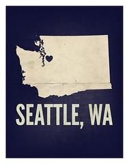 SeattleWA
