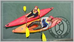 20130223獨木舟體驗21