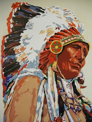 First Nation Artworks