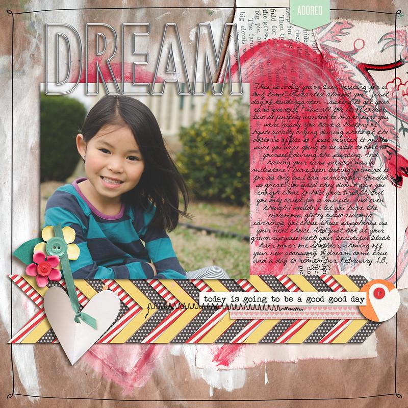 021813_dream