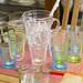Small photo of Aino Aalto Glasses by iittala