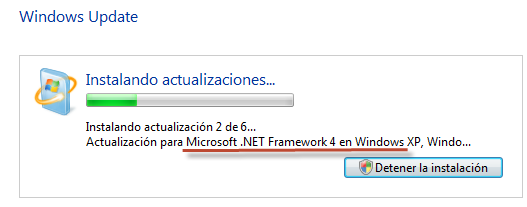 Actualizar_Windows