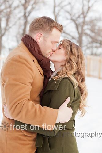 20130224-engagement-119