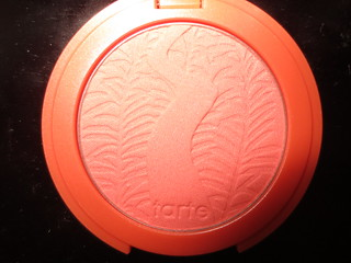 Tarte Amazonian Clay Blush in Tipsy