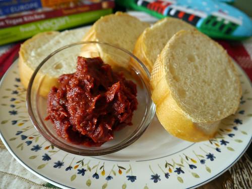 2013-03-01 - VI Sicilian Tomato Spread - 0002