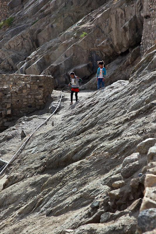 Ladakh IMG_2828-w