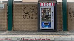 Vending Machine - ND0_4569