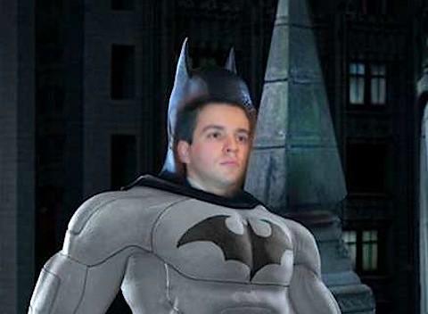 819px-BatmanMINISTR.jpg