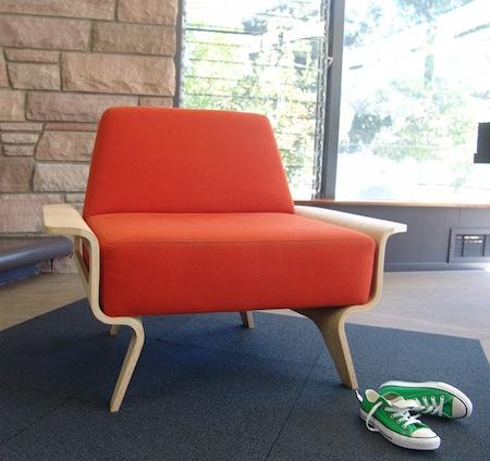 Lounge 22