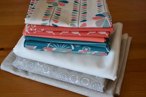 Noteworthy and Fabricworm bundle