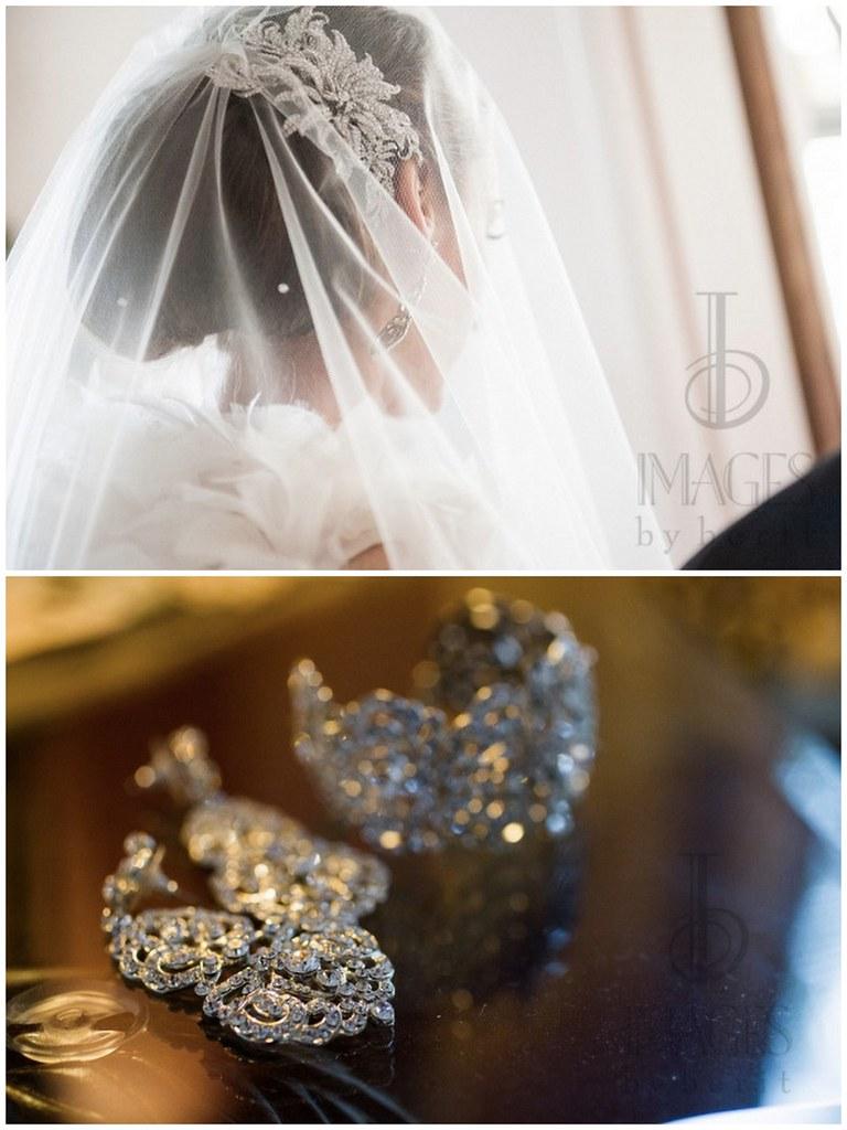 glam bride, glam bridal headpiece, feather bridal jacket, glamourous bridal style