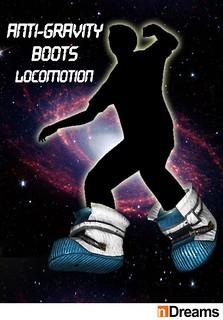 spaceboots356x512