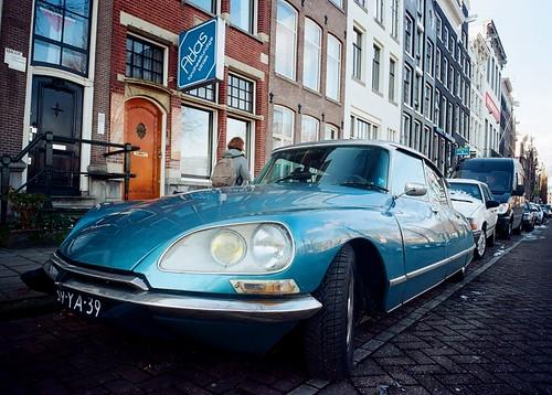 2013_Netherlands_02