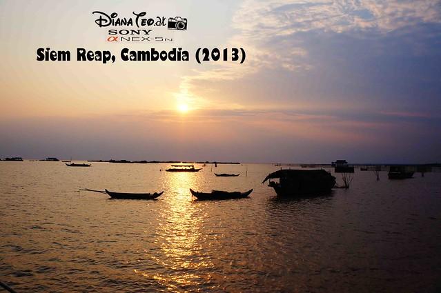 2013 Cambodia, Siem Reap 03