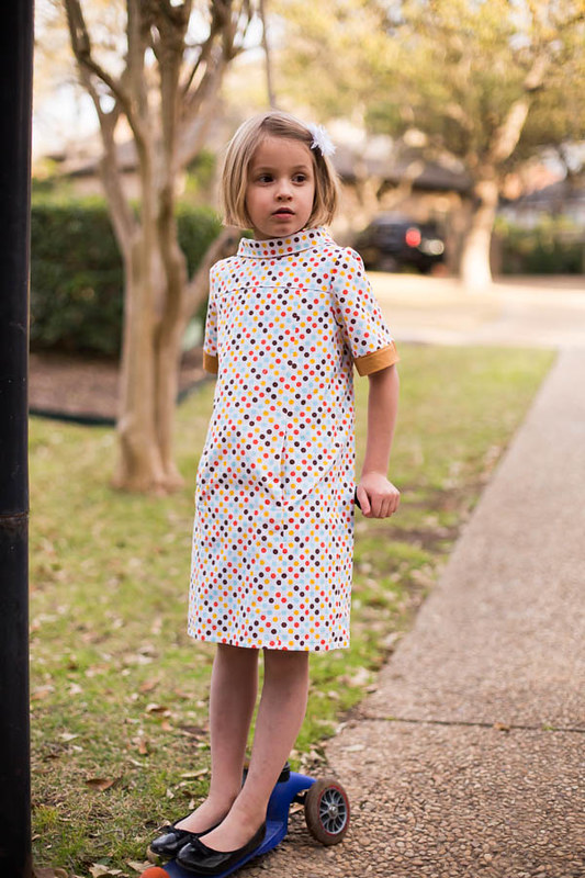 oliver + s school photo dress (1)