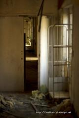 IMG_4013-copie0 - Photo of Maimbeville