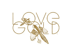 LOVEGOLD_LOGO_150w-lockup