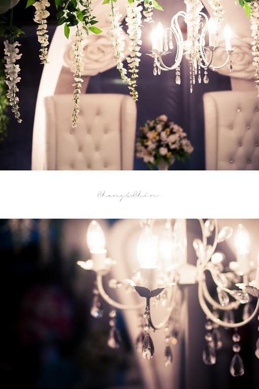 Thomas & Lina Wedding31