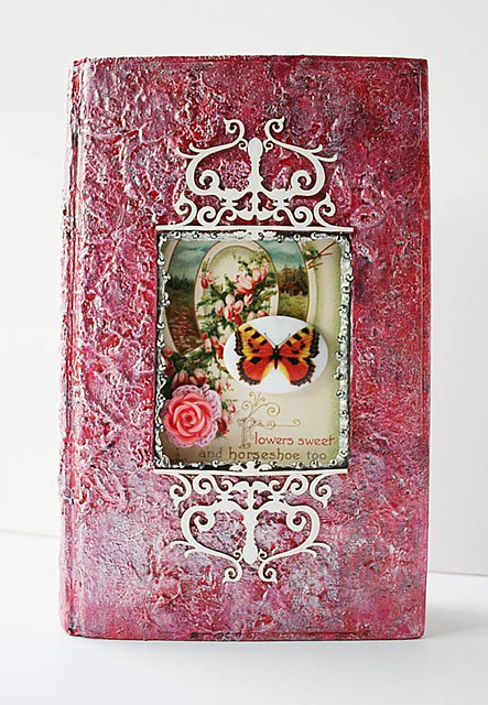 Altered-book-for-Zeus-and-Zoe