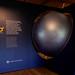 360º, ciência descoberta