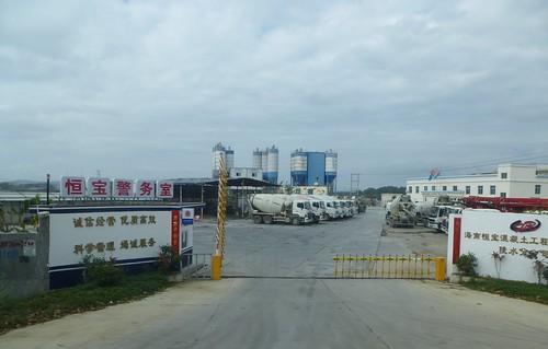 Hainan13-Wuzhishan-Boao-Bus (52)