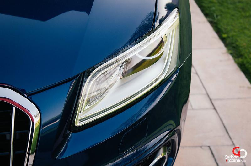 2013_Audi_Q5-11.jpg