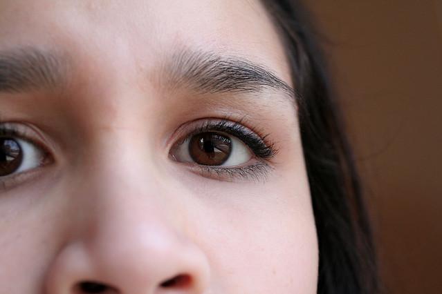 IMG_9669 eye