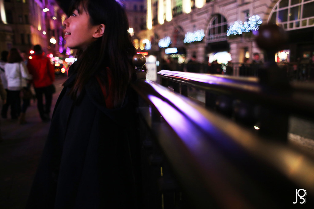 LONDON_35