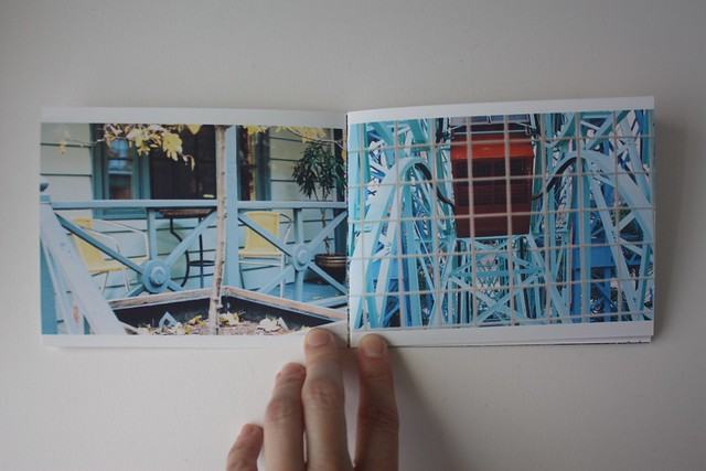 Brooklyn Photo Zine