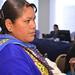 Situación  de derechos humanos de los pueblos  indígenas Rarámuri y  Tepehuán en la Sierra Tarahumara de Chihuahua, México