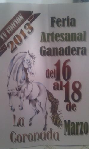 Feria by Pureza52