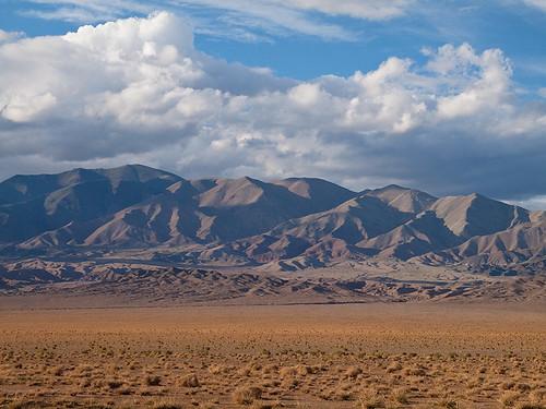 cloud mountain plane landscape asia view desert mount mongolia range arid gobi mongolie mongolei 蒙古 mongolië mongoliet מונגוליה moğolistan mongólia говь монголия 몽골리아 モンゴル国 منغوليا मंगोलिया