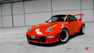 8566358354_81138d367d_n ForzaMotorsport.fr