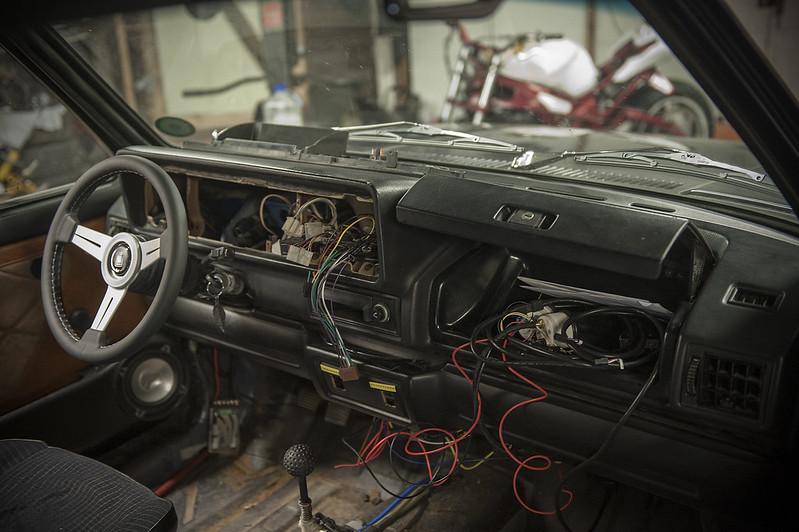 LimboMUrmeli: Maailmanlopun Vehkeet VW, Nissan.. - Sivu 3 8568551614_7a0d6ff5be_c