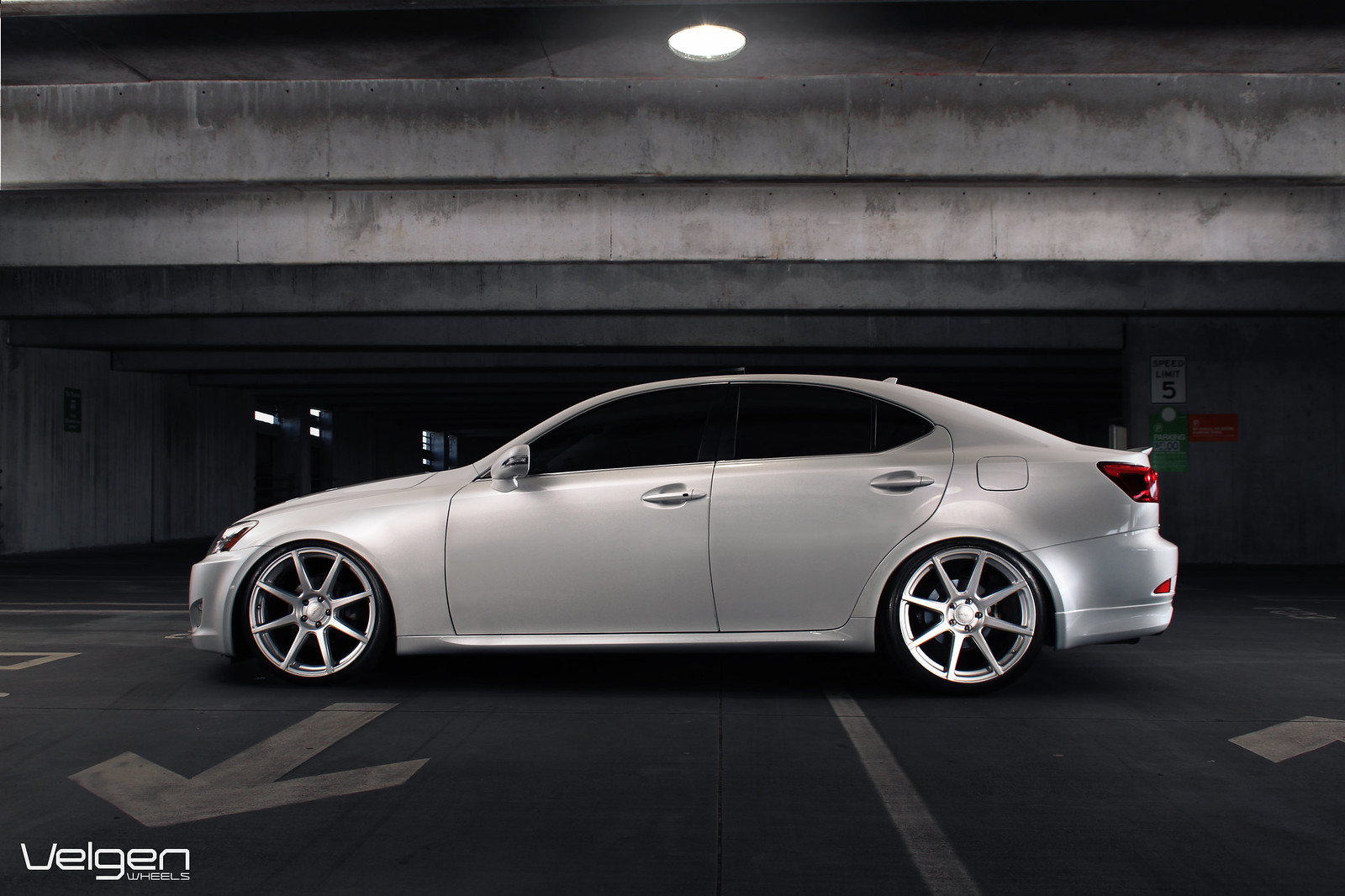 Help With Rims On Matador Red Is350 Page 2 Clublexus Lexus