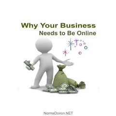 Top Reasons Why Your Business Needs to Be Online