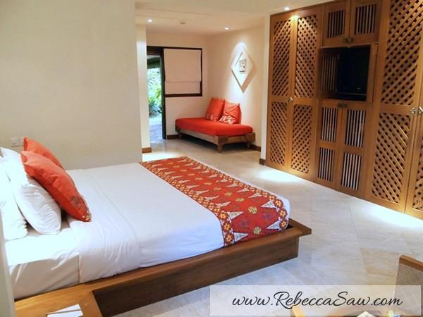 1 Club Med Bali - Rebecca Saw-027