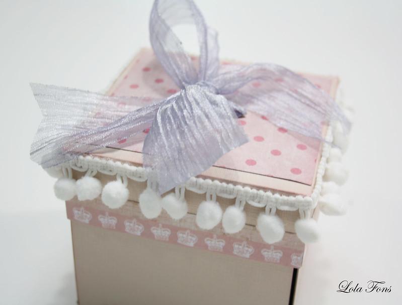 caja_regalo2