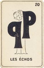jeu pp carte 7