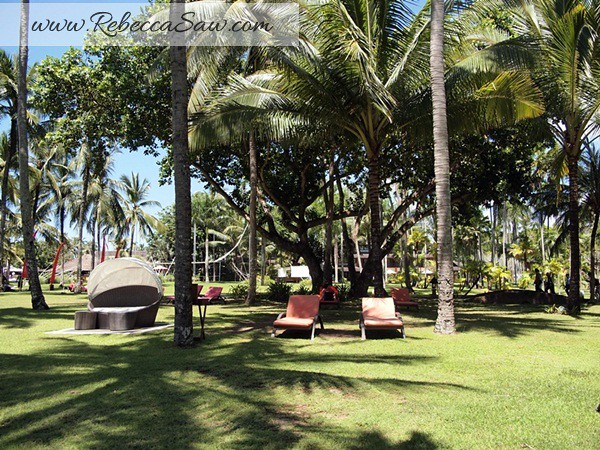 Club Med Bali - Resort Tour - rebeccasaw-027