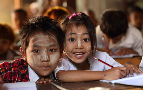 Image result for Free pics of thai children