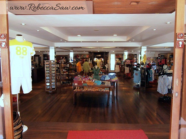 Club Med Bali - Resort Tour - rebeccasaw-010