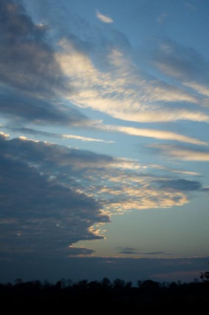 Panglakor Sky