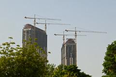 Jumeirah Al Khor Hotel & Residence