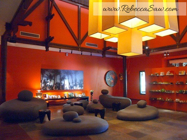 1 Club Med Bali - Spa for massage - rebeccasaw-038