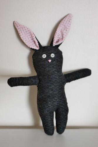 stuffed-menswear-bunny