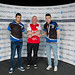 i48 - XBOX FIFA 13 Casual Cup - 2nd Place